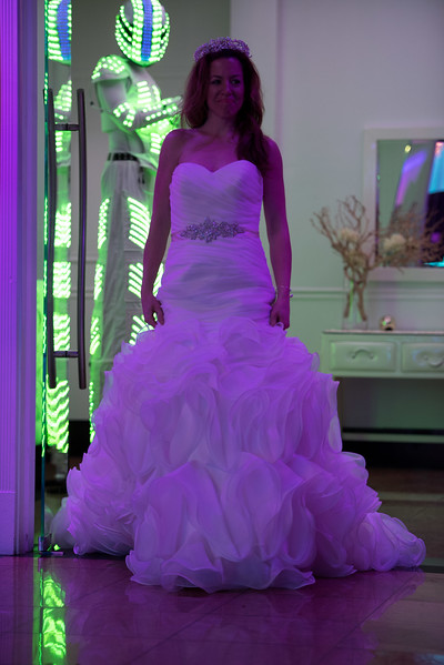 European Bridal NJ-95.jpg