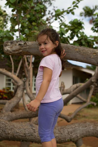 Hawaii2012-410.jpg