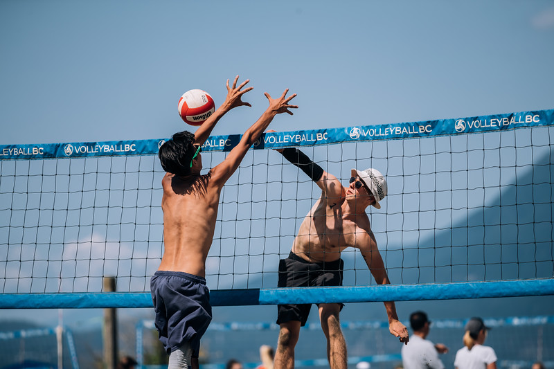 20190803-Volleyball BC-Beach Provincials-Spanish Banks-189.jpg