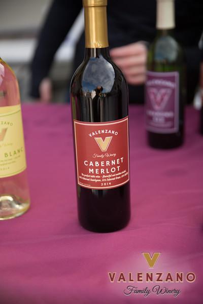 Valenzano Wine 5K 2015 - 01305.jpg