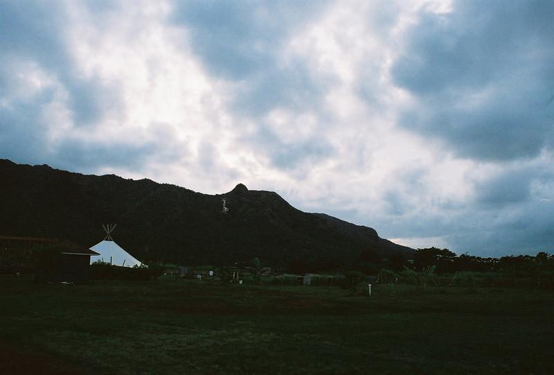 Hawaii-500.jpg