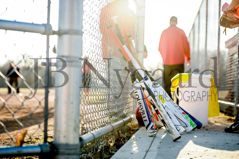 3-23-18 BHS softball vs Wapak (home)-252.jpg