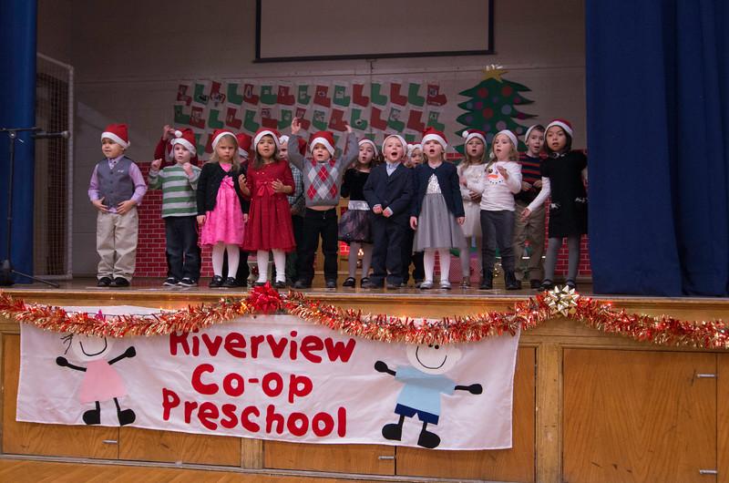 12.17.2014 - Riverview Co-Op Preschool Christmas Program - _CAI6206.jpg