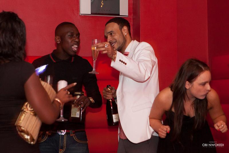Party Tony289.jpg