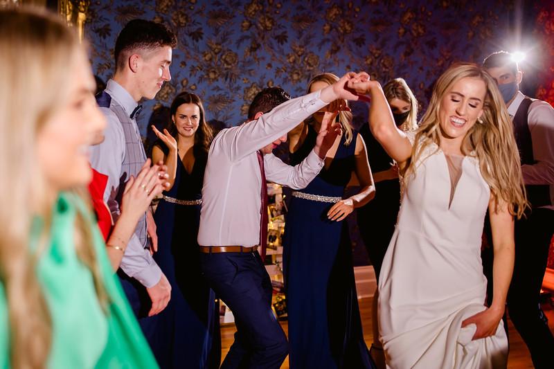 KateDave-Wedding-Killashee Hotel-Naas-776.JPG