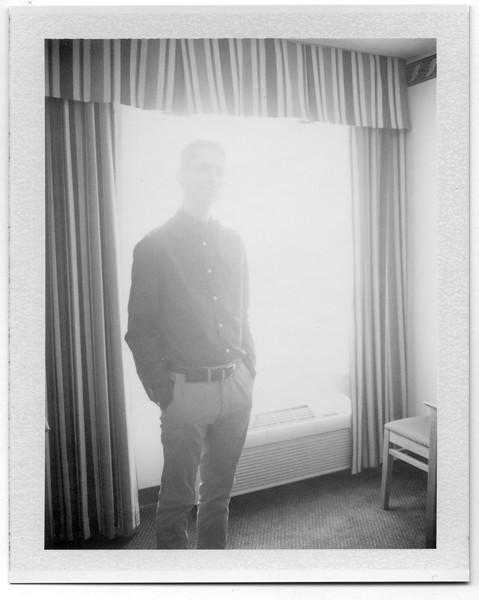 Evans_Polaroids-20161012-013.jpg