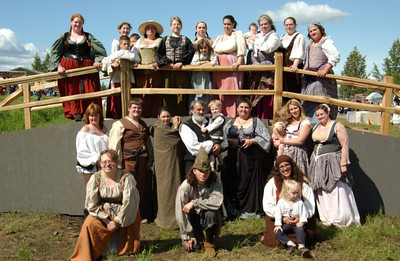 2005_06-12_Peasants
