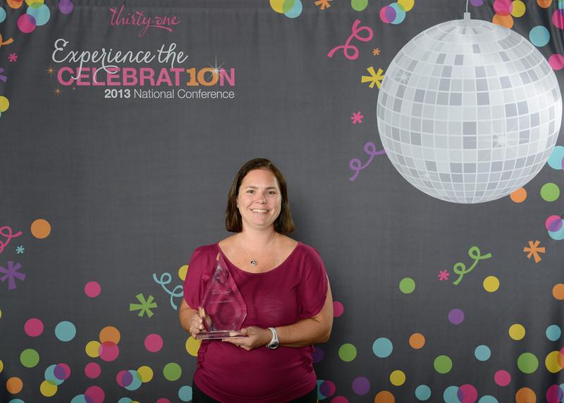 NC '13 Awards - A1 - II-625.jpg