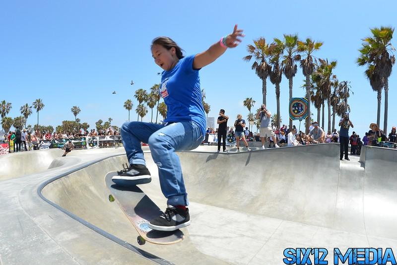 Go Skate Day - 2248.JPG