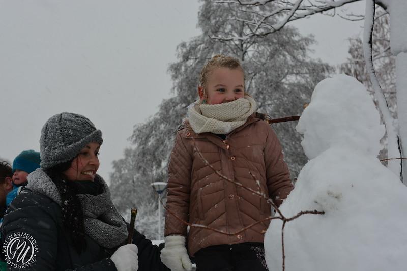 20171210 Winter in Zoetermeer GVW_9105.jpg