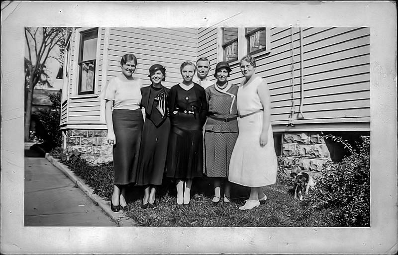 1935_George_E19-01_Edit1.jpg