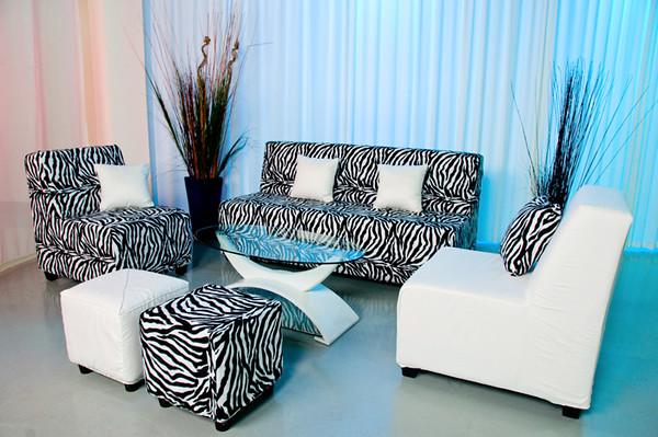 Zebra and White Minotti.jpg