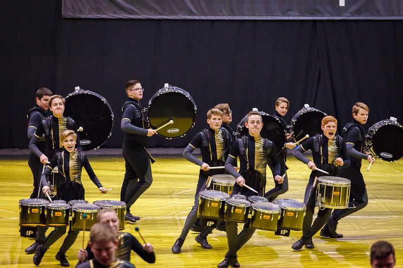 2018 Lebanon Drumline WGI Semi Finals-104.jpg