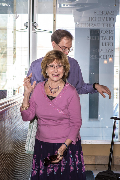 UnitasPhoto_2016-11-26 Carmella Johnson 80th bday_3.jpg
