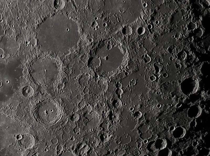 conv_MS-Moon_045901_g4_b3_ap339.jpg