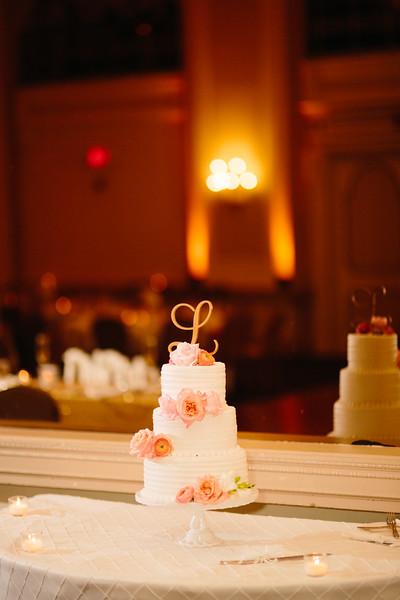 Kimberley_and_greg_bethehem_hotel_wedding_image-742.jpg
