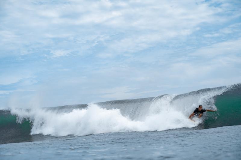 Liam_Pickhardt_Costa_Rica-08493.JPG