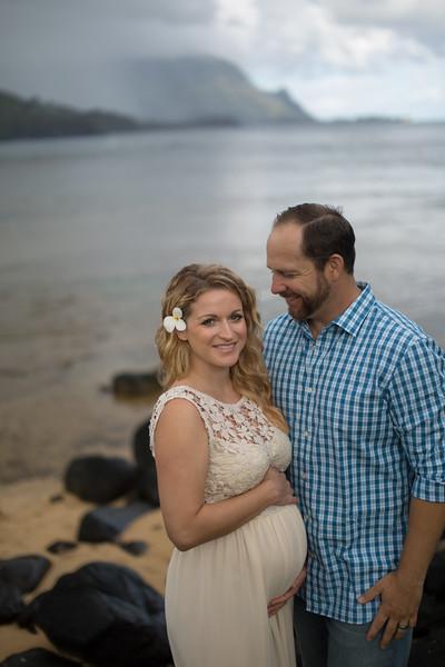 Kauai maternity photography-23.jpg