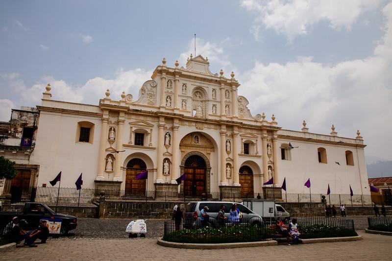 Guatemala2017-660.jpg