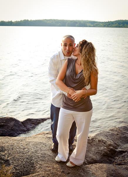Karen & Mikey-17.jpg