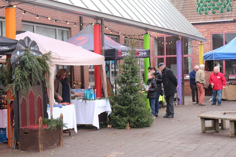 sfeerfotot's kerstmarkt 2016 (30).JPG