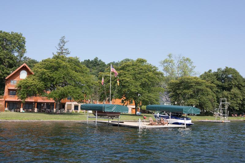 Boat1113.jpg