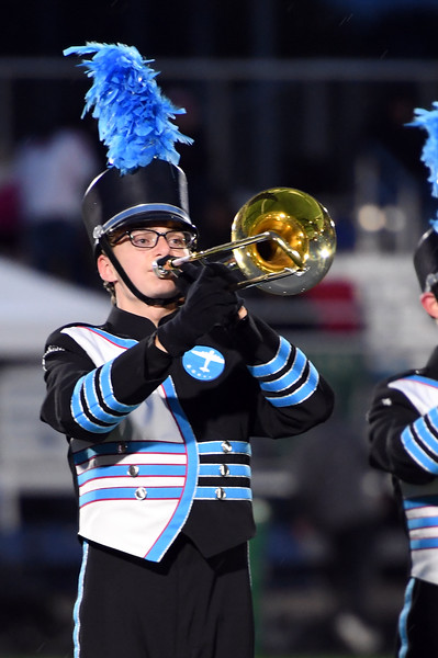 marching_band_8592.jpg