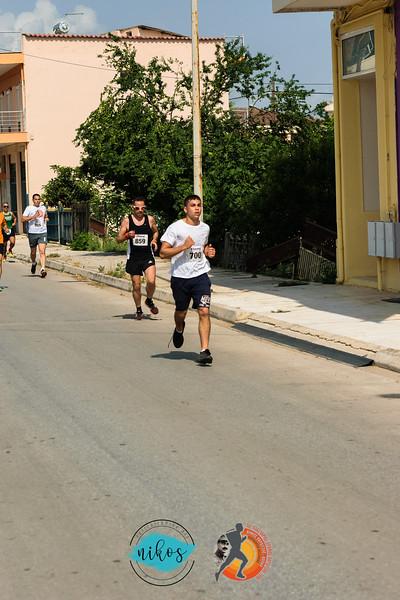 3rd Plastirios Dromos - Dromeis 5 km-31.jpg