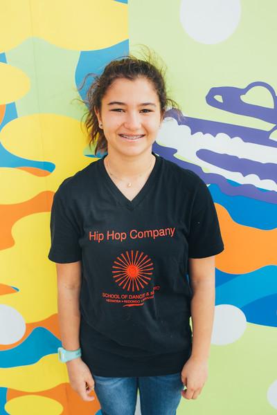 HIP-HOP-COMPANY--7.JPG