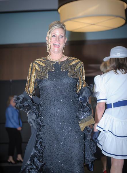 WOW Charity Fashion Show '18-0484.jpg