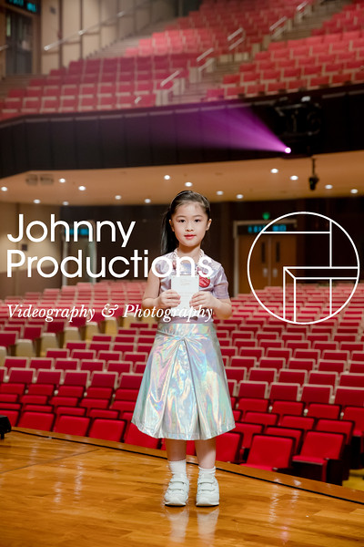 0044_day 2_awards_johnnyproductions.jpg
