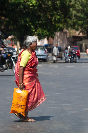 Pune 2011