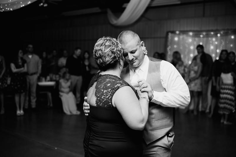 Wheeles Wedding  8.5.2017 02763.jpg