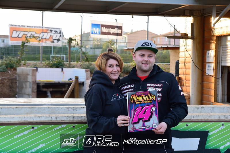 podium neo 2016 Montpellier GP2.JPG
