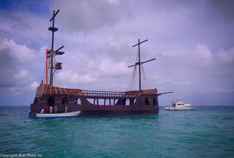 Punta Cana December 2012 171.jpg
