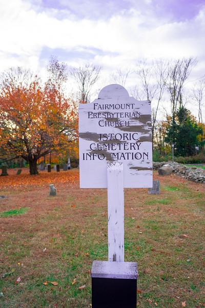 Fairmount Sign (1 of 1).jpg