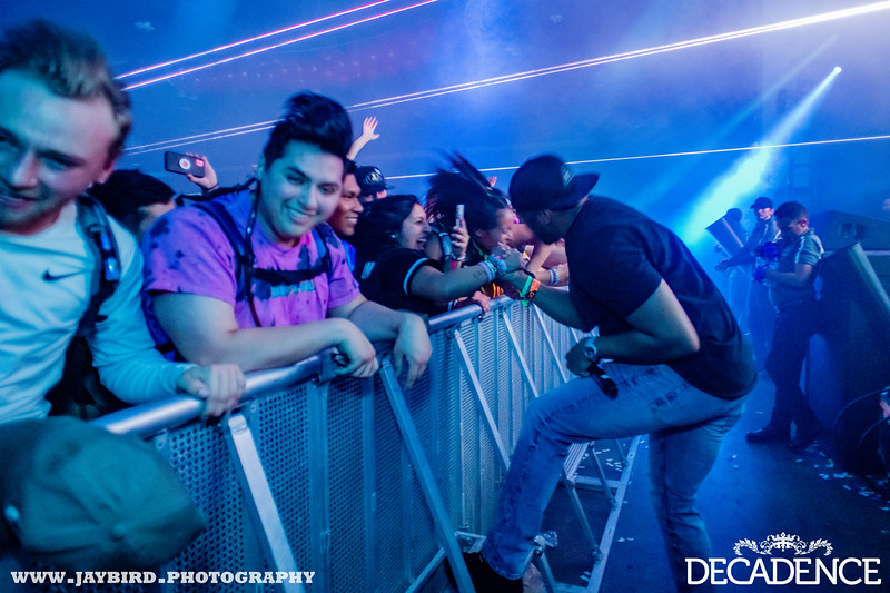 12-31-19 Decadence day 2 watermarked-76.jpg