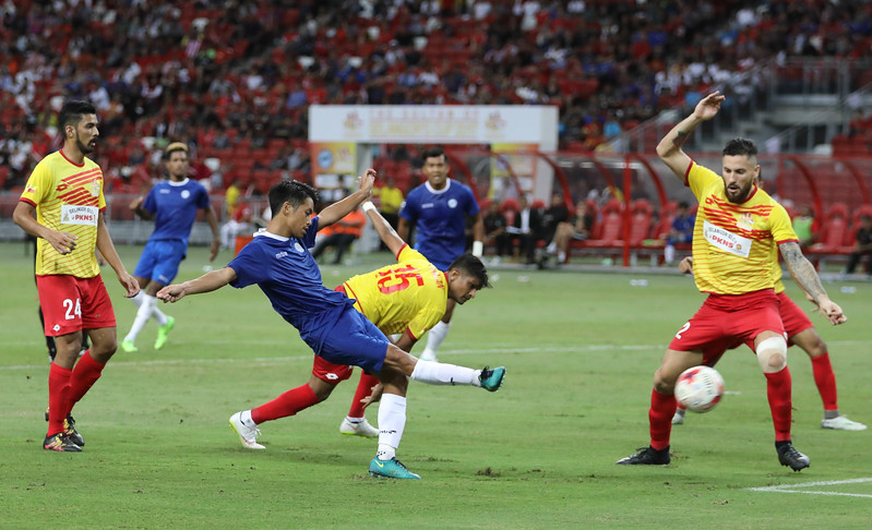 SultanofSelangorCup_2017_05_06_photo by Sanketa_Anand_610A1164.jpg