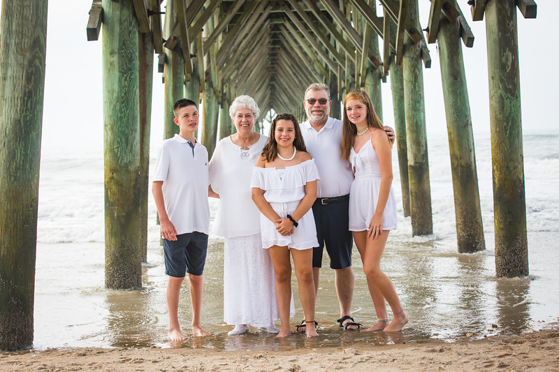 Topsail Island Family Photos-774.jpg