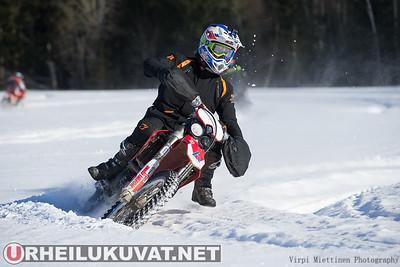 2019.3 FinlandiaEnduro 2019