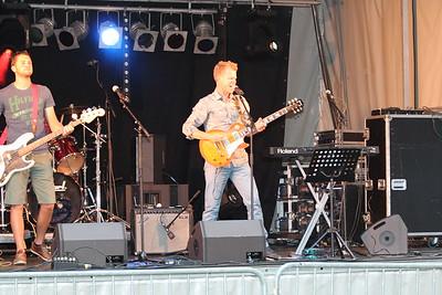 20130810 Tuinfestival Ravels 2013