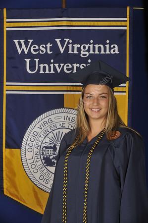 27698 WVU Student Alexandra Sheehan June 2011