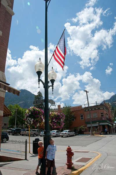 Ouray CO 20110718-0189.jpg