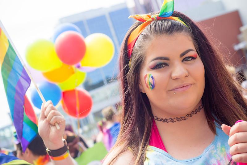 pride2017IMG_3921.jpg