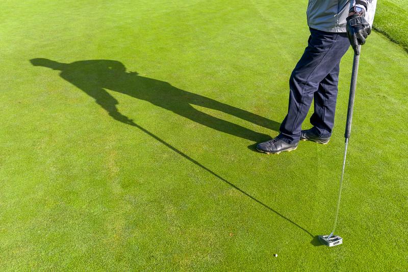 golf tournament moritz473589-28-19.jpg