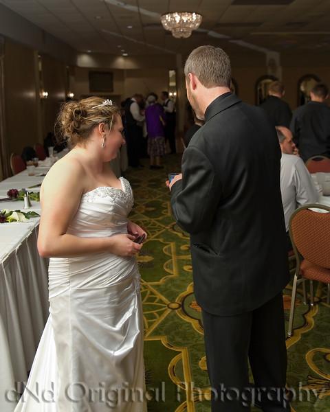 467 Ashton & Norman Wedding.jpg