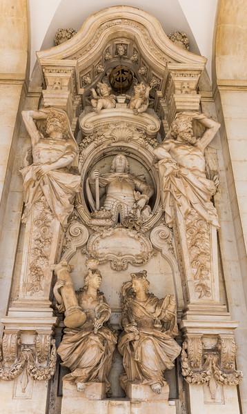 Coimbra 117.jpg