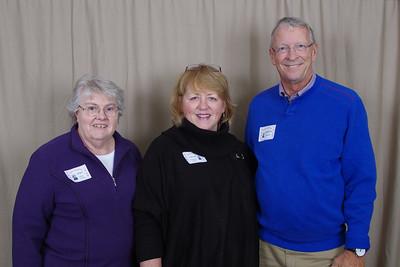 ARHS 50th Reunion 2014