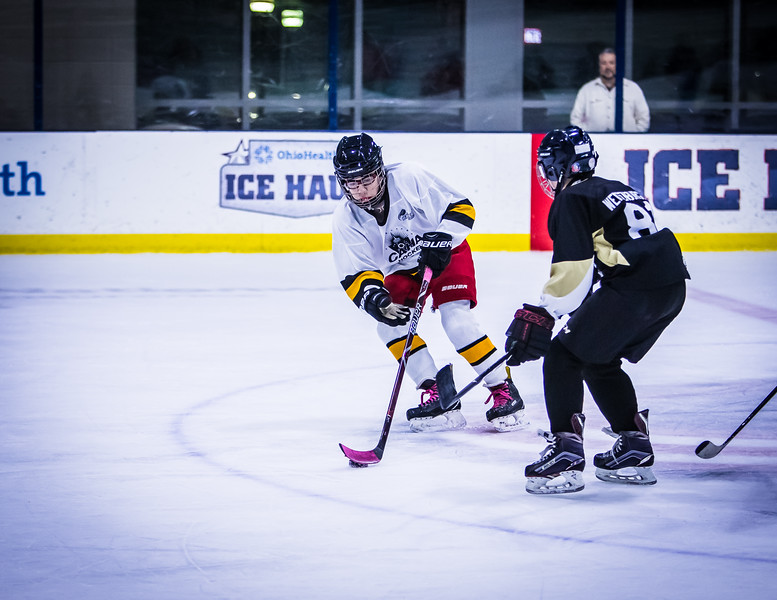 Bruins-185.jpg