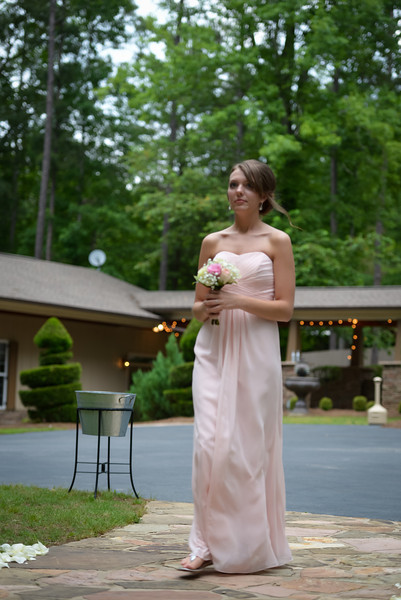 McAfoos Wedding 2014-250.jpg